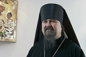 Igumeni_Sergei[300x200]